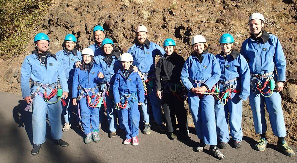 canyoning-cilaos-reunion-groupe2